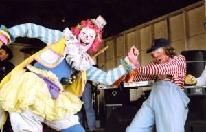 Clown008
