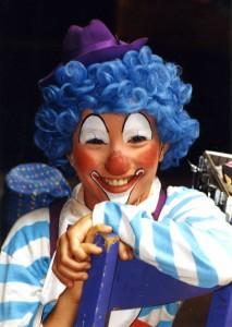 Clown010