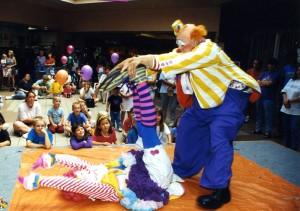 Clown011