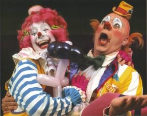 clown Pic 4