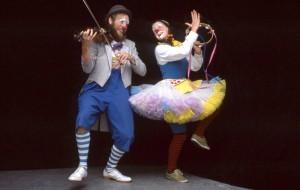 clown13
