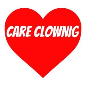 care clown Vancouver BC, Victoria BC